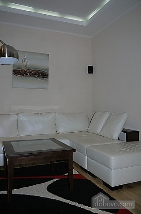 Amazing apartment in city center, One Bedroom (65122), 014