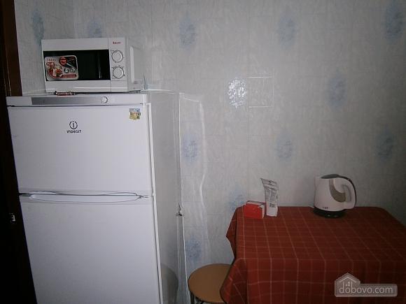 Уютная однокомнатная квартира возле метро Оболонь, 1-комнатная (72444), 002