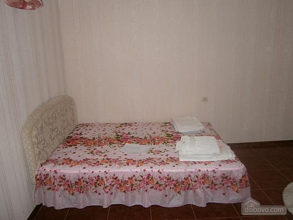 Cosy apartment next to Obolon metro, Monolocale (72444), 003