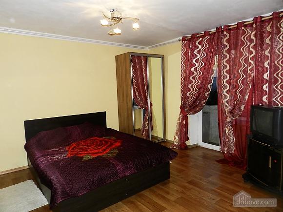 Очаровательная квартира, 1-комнатная (43832), 001
