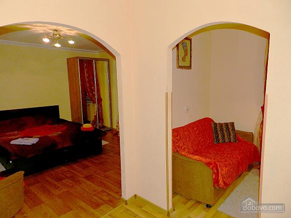 Nice apartment, Studio (43832), 003