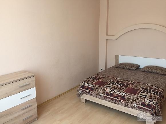 VIP квартира с Wi-Fi, 2х-комнатная (66784), 001