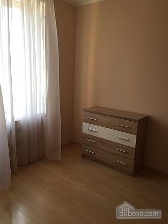 VIP квартира с Wi-Fi, 2х-комнатная (66784), 006