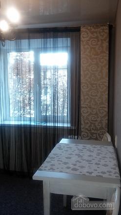 Apartment with designer renovation, Studio (81548), 011