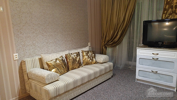 Apartment with designer renovation, Studio (81548), 003