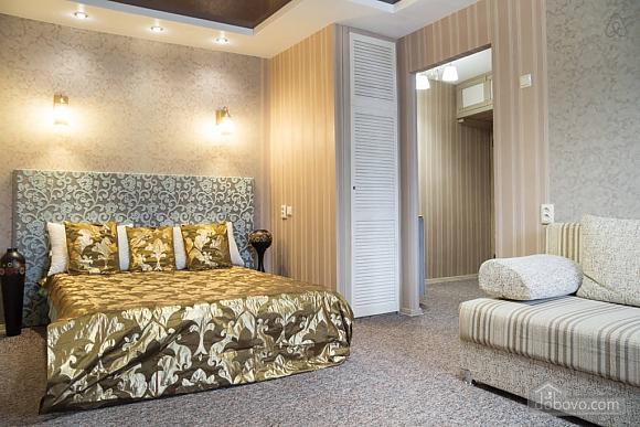 Квартира з дизайнерським ремонтом, 1-кімнатна (81548), 001