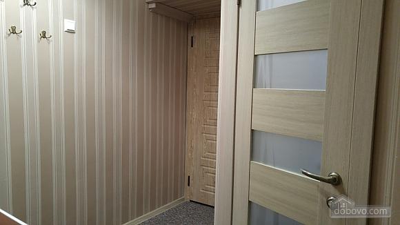 Квартира з дизайнерським ремонтом, 1-кімнатна (81548), 016