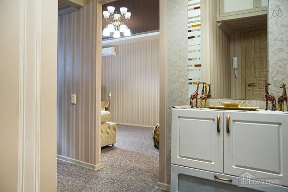Квартира з дизайнерським ремонтом, 1-кімнатна (81548), 017