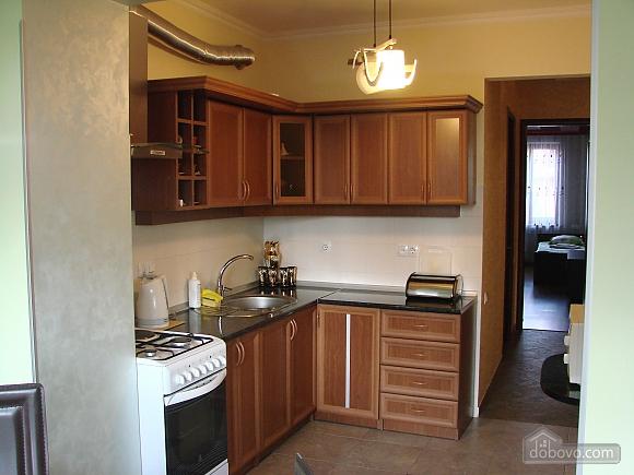 Luxury apartment, Deux chambres (66794), 008