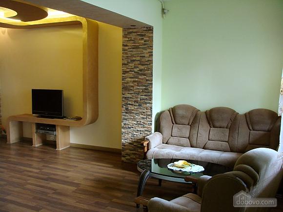 Luxury apartment, Deux chambres (66794), 004
