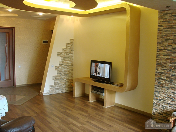 Luxury apartment, Deux chambres (66794), 002