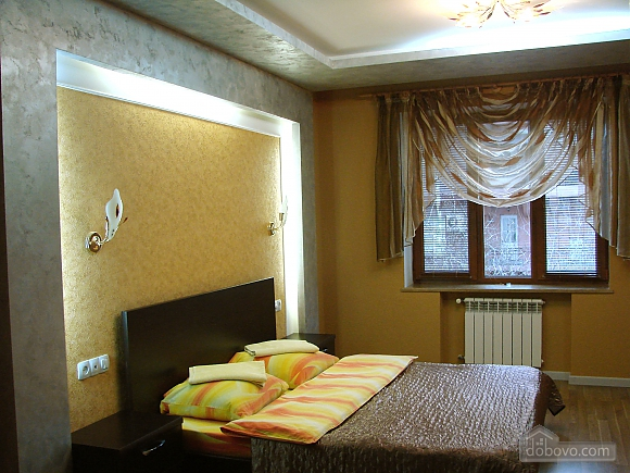 Luxury apartment, Deux chambres (66794), 003