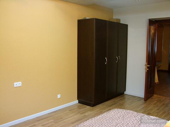 Luxury apartment, Deux chambres (66794), 010