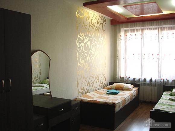 Luxury apartment, Deux chambres (66794), 011