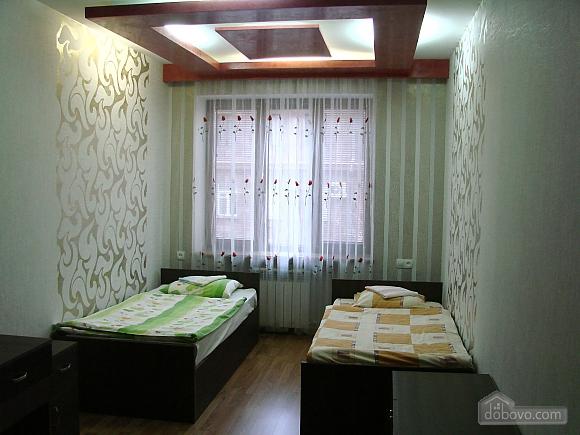 Luxury apartment, Deux chambres (66794), 012