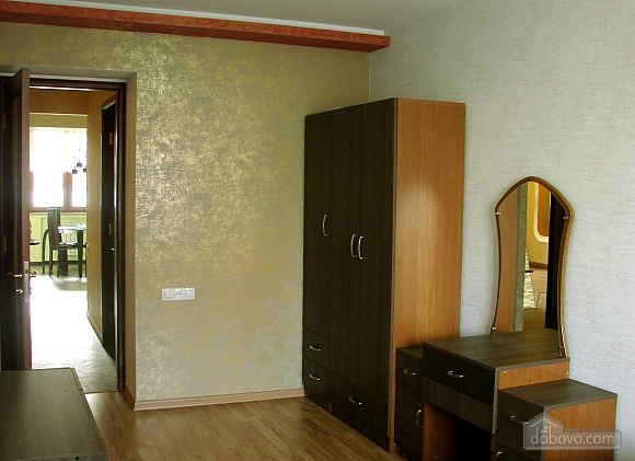 Luxury apartment, Deux chambres (66794), 013