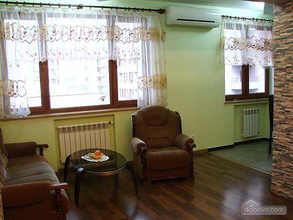 Luxury apartment, Deux chambres (66794), 005