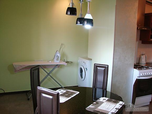 Luxury apartment, Deux chambres (66794), 007