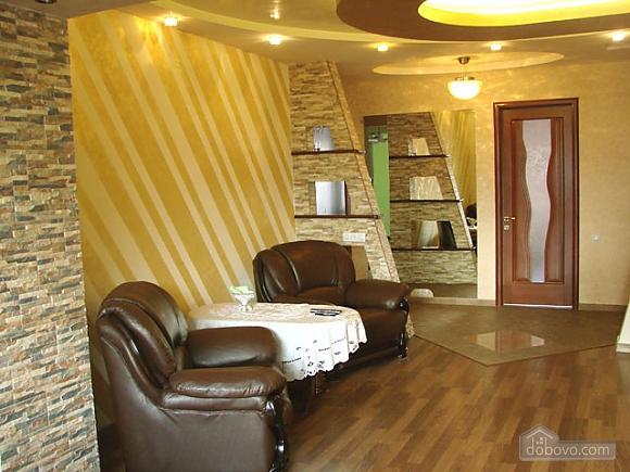 Luxury apartment, Deux chambres (66794), 001