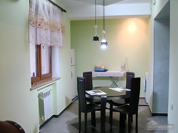 Luxury apartment, Deux chambres (66794), 006