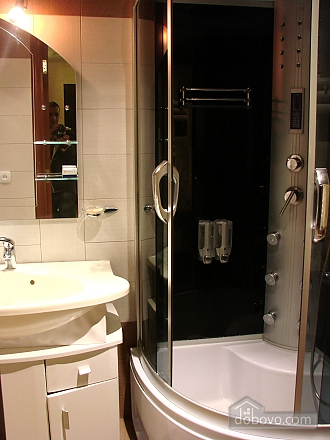 Luxury apartment, Deux chambres (66794), 015