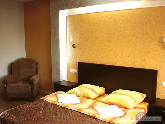 Luxury apartment, Deux chambres (66794), 009