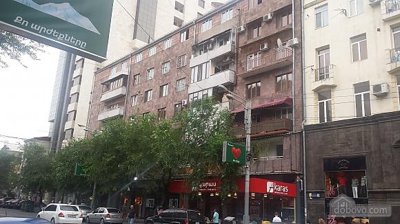 Luxury apartment, Deux chambres (66794), 016