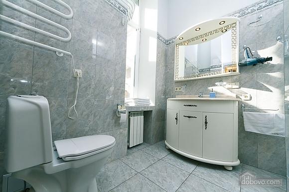 Шикарная квартира, 2х-комнатная (20259), 004