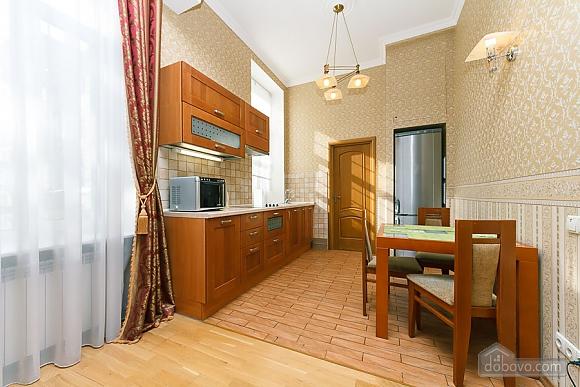 Шикарная квартира, 2х-комнатная (20259), 007