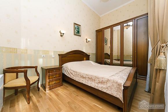 Шикарная квартира, 2х-комнатная (20259), 001