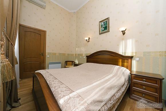 Шикарная квартира, 2х-комнатная (20259), 014