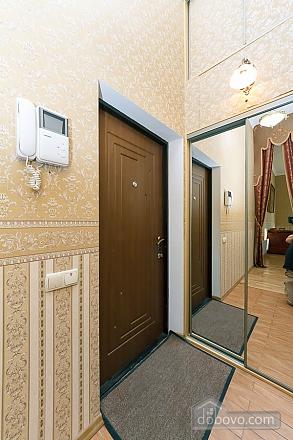 Шикарная квартира, 2х-комнатная (20259), 017