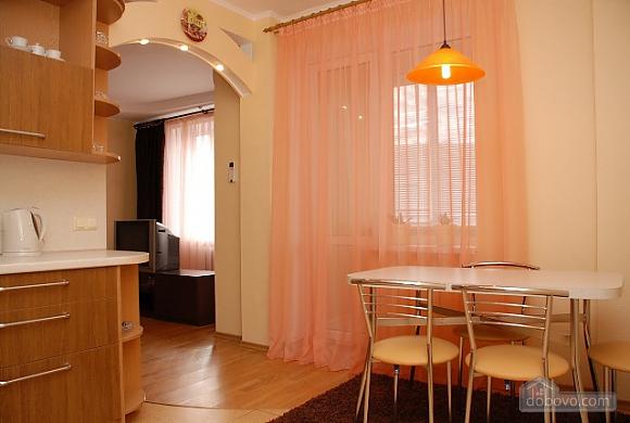 Studio near to Livoberezhna, Due Camere (53656), 008