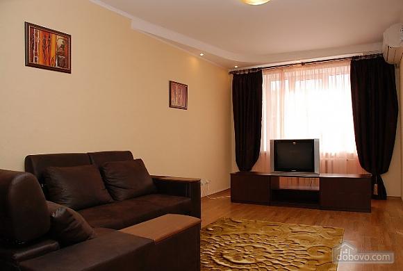 Studio near to Livoberezhna, Due Camere (53656), 003