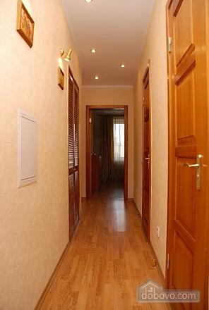Studio near to Livoberezhna, Due Camere (53656), 011
