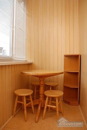 Studio near to Livoberezhna, Due Camere (53656), 012