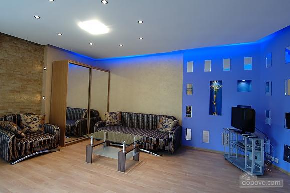 One bedroom apartment on Hrushevskoho (233), One Bedroom (62814), 015