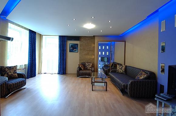 One bedroom apartment on Hrushevskoho (233), One Bedroom (62814), 016