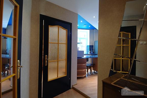 One bedroom apartment on Hrushevskoho (233), One Bedroom (62814), 017