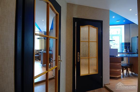 One bedroom apartment on Hrushevskoho (233), One Bedroom (62814), 018