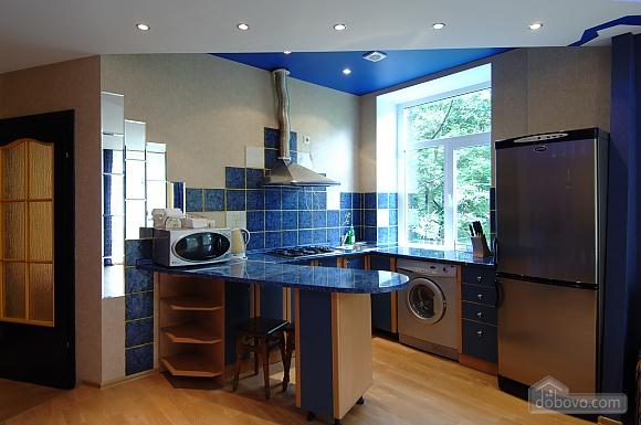 One bedroom apartment on Hrushevskoho (233), One Bedroom (62814), 019