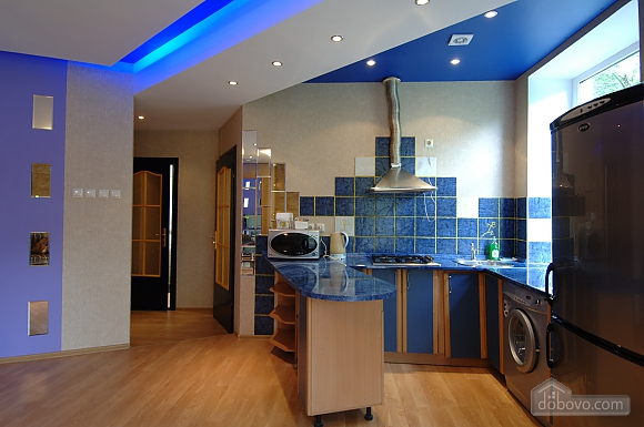One bedroom apartment on Hrushevskoho (233), One Bedroom (62814), 020