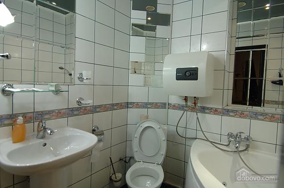One bedroom apartment on Hrushevskoho (233), One Bedroom (62814), 024