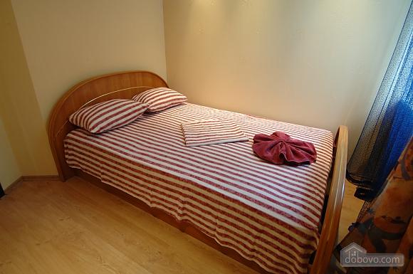 One bedroom apartment on Hrushevskoho (233), One Bedroom (62814), 022