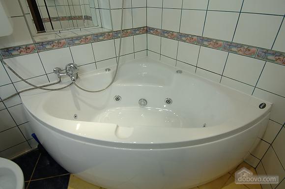 One bedroom apartment on Hrushevskoho (233), One Bedroom (62814), 025