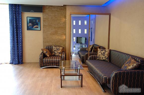 One bedroom apartment on Hrushevskoho (233), One Bedroom (62814), 026
