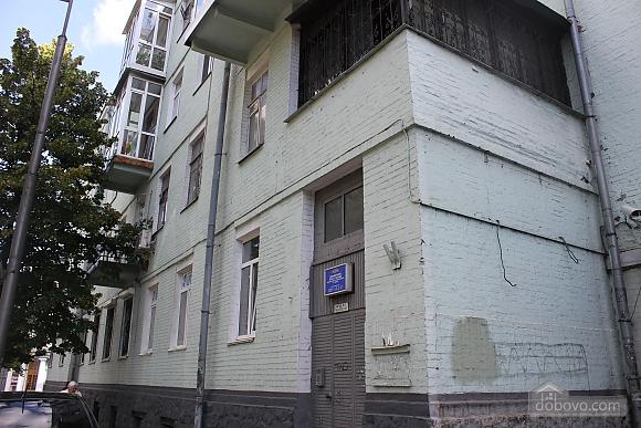 One bedroom apartment on Hrushevskoho (233), One Bedroom (62814), 028