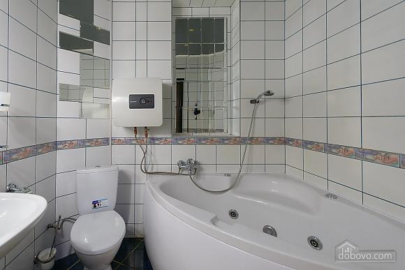 One bedroom apartment on Hrushevskoho (233), One Bedroom (62814), 013