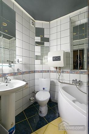 One bedroom apartment on Hrushevskoho (233), One Bedroom (62814), 012