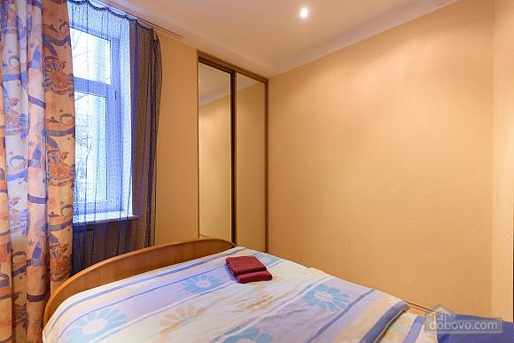 One bedroom apartment on Hrushevskoho (233), One Bedroom (62814), 002